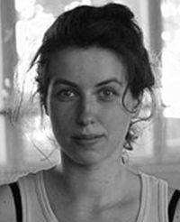 Lucie Palonciová