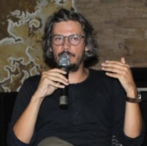 Michal Baláž